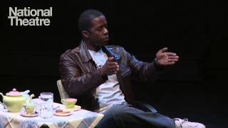 Adrian Anthony Lester, OBE (born 1968)