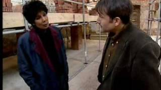 In Search of Wilberforce. Presented by Moira Stuart (Part 6)