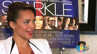 Carmen Ejogo -The Reelblack Interview