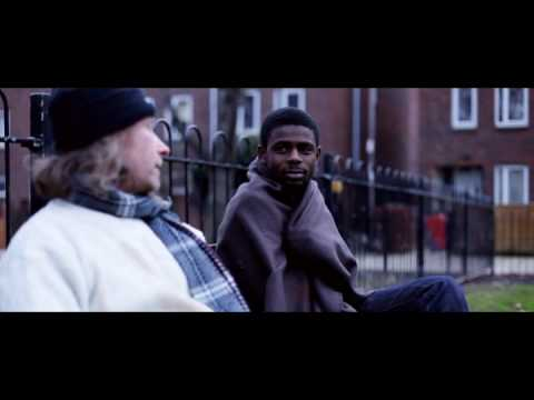 Winter -Short Film