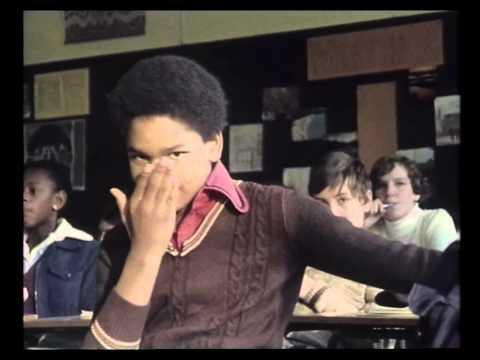 BBC Panorama 'The Best Days' 1977 Documentary
