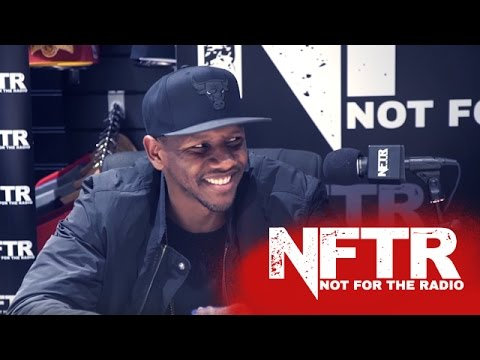 NFTR - Giggs