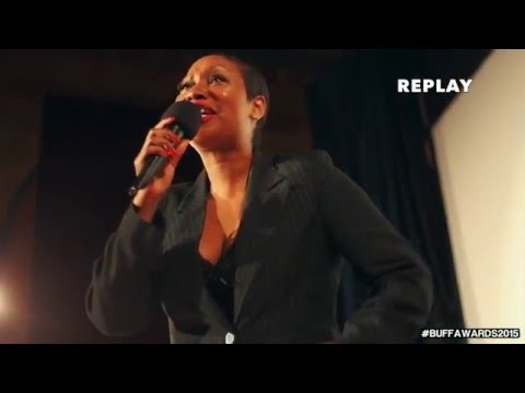 BUFF AWARDS 2015: REPLAY