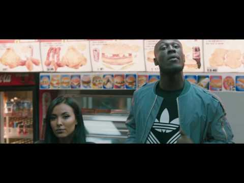 STORMZY [@STORMZY1] - BIG FOR YOUR BOOTS StormzyTV  StormzyTV