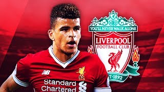 Dominic Solanke (Football)
